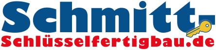 Schmitt Schluesselfertigbau Bauunternehmen